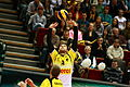 Lotos Trefl Gdańsk vs Skra Bełchatów (8580202834).jpg