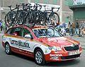 LottoBelisol car.jpg