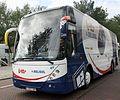 Lotto Belisol bus.jpg