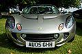 Lotus Elise (9600991791).jpg