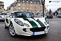 Lotus Elise - Flickr - Alexandre Prévot (11).jpg