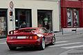 Lotus Esprit V8 - Flickr - Alexandre Prévot (2).jpg