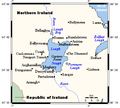 LoughNeaghandenvirons.png