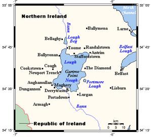 ssp form northern ireland