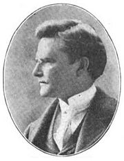 Louis Dalrymple profile.jpg