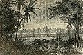 Louis Delaporte - Voyage d'exploration en Indo-Chine, tome 1 (page 92 crop).jpg