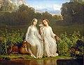 Louis Janmot (Musée des Beaux-Arts de Lyon) (5469742174).jpg