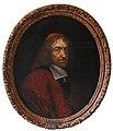 Louis de Mercoeur, Duc de Vendôme.jpg