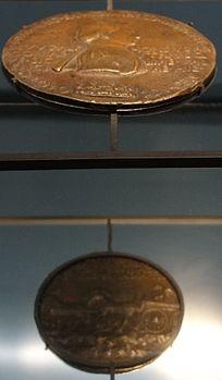 Louvre-Lens - Renaissance - 092 - OA 2877.JPG
