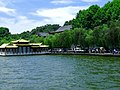 Louwailou Restuarant on West Lake 西湖樓外樓 - panoramio.jpg