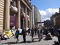 Love Activists BoE Occupation, Liverpool 29 April 2015 (9).jpg