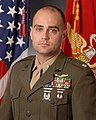 LtCol Scott A. Cooper.jpg