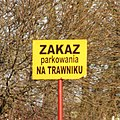 Lublin-sign-no-parking-19GCRTDU.jpg