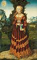 Lucas Cranach d. Ä. 051.jpg