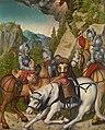 Lucas Cranach d. Ä. 092.jpg