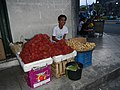 Lucban,Quezonjf8756 16.JPG