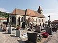 Lucey (Meurthe-et-M.) église et cimetière.JPG