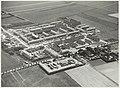 Luchtfoto van Velserbroek als nieuwe wijk in wording. NL-HlmNHA 54015616.JPG