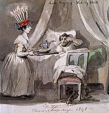 Festa di santa Lucia - Wikipedia