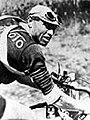 Lucien Buysse in de Tour de France 1926.jpg