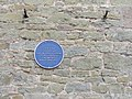 Ludlow Civic Society Sign - geograph.org.uk - 1246977.jpg
