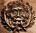 Ludlow Green Man misericord.jpg