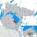 Ludorf in MÜR.PNG