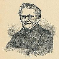 Ludvig Bødtcher.jpg