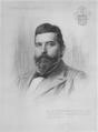 Ludwig von Graff.png