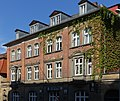 Ludwigstraße 30 (Bayreuth).jpg