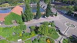 Luftaufnahme des Bürgergarten in Bietigheim-Bissingen.JPG
