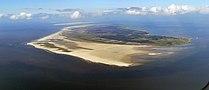 Luftaufnahmen Nordseekueste 2012-05-by-RaBoe-199.jpg