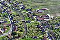 Luftaufnahmen Nordseekueste 2012-05-by-RaBoe-527.jpg