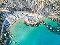 Luftbild Konos Strand Protaras (42818815375).jpg