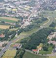 Luftbild Neue Werler Strasse.jpg