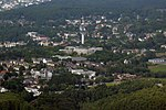 Luftbild Wuppertal-Küllenhahn.jpg