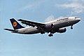 """Lufthansa Airbus A300B4-603 D-AIAI """"Erbach-Odenwald"""" (33793874610).jpg"""