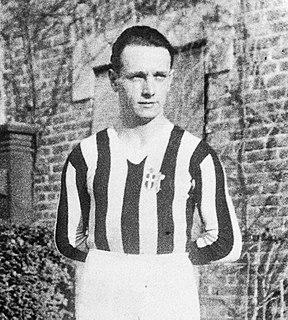 Luigi Bertolini Italian footballer