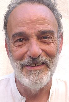 Luis.Montes.M.14th.june.2011.Valladolid.Spain.jpg