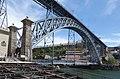 Luis 1 Bridge (Eiffel) (3) (47985951421).jpg