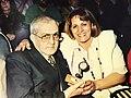 Luis Benito Zamora Premio Prensario.jpg