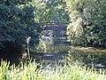 Lulle Brook - geograph.org.uk - 1419332.jpg