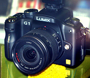 PANASONIC LUMIX DMC-G1DMC-G1K DRIVERS FOR WINDOWS DOWNLOAD