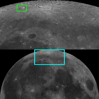 Lunar crater Philolaus.png
