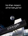 Lunar google cover.PNG
