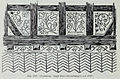 Luthmer III-208-Cramberg Stipp-Putz-Verzierung von 1789.jpg