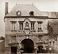 Luxembourg, Porte-Neuve côté Ville (1871).jpg