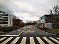 Luxembourg, Rue Guillaume Kroll (101).jpg