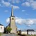 Luxembourg Elvange (Beckerich) church front.jpg