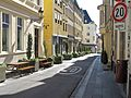 Luxembourg mai 2011 44 (8345380563).jpg